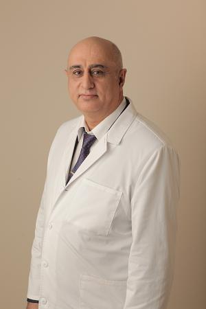 Урология в 67 больнице